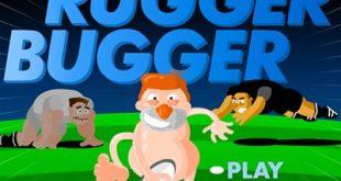 Rugger Bugger