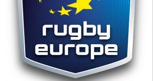 რაგბი ევროპა rugby europe регби европа